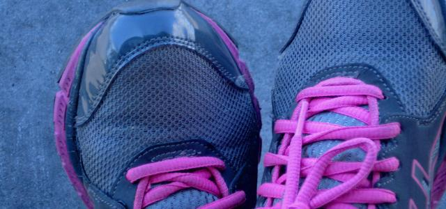 Stay Fit Despite Your Busy Holiday Schedule
