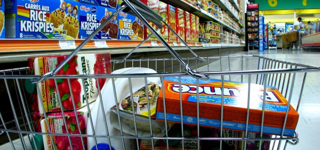 Save More in 2015 with Smarter Coupons