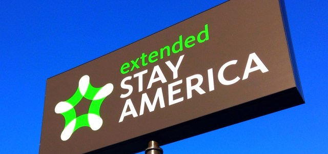 Extended Stay May Be a Good Alternative to Apartment Living