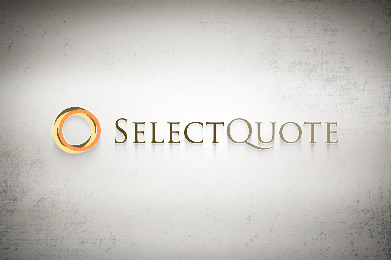 Select Quote Reviews Select Quote Insurance Reviews  44Billionlater