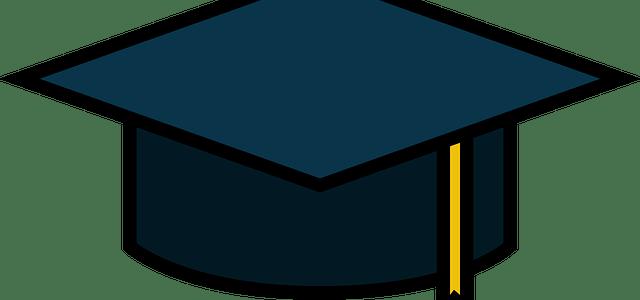 Earn a Debt-Free Degree