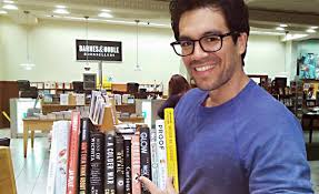 What is Tai Lopez's Net Worth and is He a Scam?