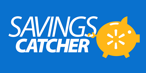 Having Trouble With The Walmart Savings Catcher App?