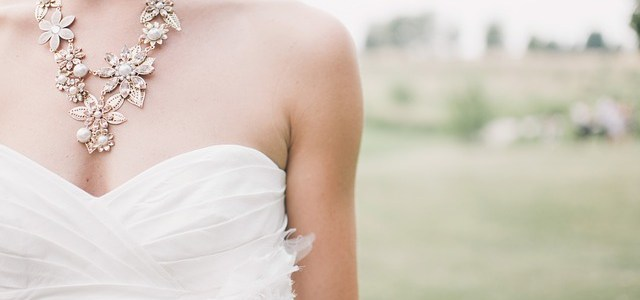 Get the Dress for Less: Salon-Inspired Bridal Shopping Strategies for Real People on a Budget