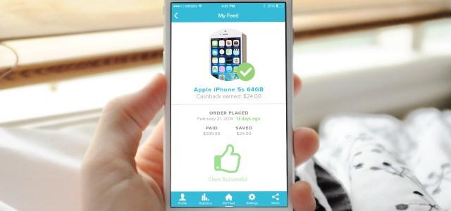 Let's Talk Finance Apps, A Paribus Review