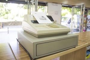 cash-register-1572126_640