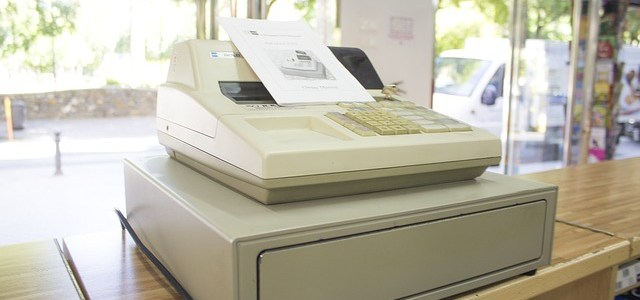 Increasing Clientele With Streamlined POS Systems