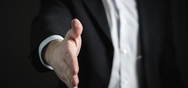 Effective Hiring to Meet Your Business' Needs