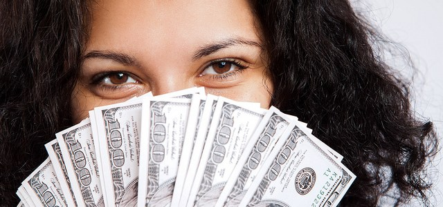 7 Investment Tips for Women