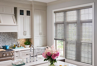 window blinds shutters shades drapes