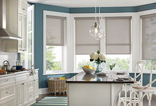 five window covering solutions for your