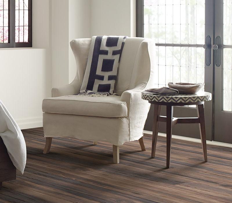 budget carpet and flooring