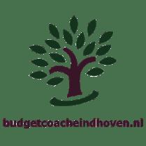 logo budgetcoacheindhoven