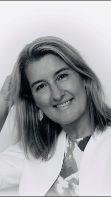 Annemieke van Leest-Ehlers