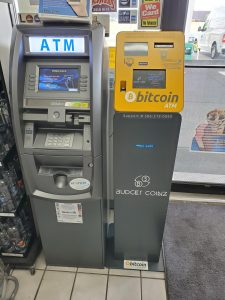 Bitcoin-ATM-Near-Me-Kalamazoo-Michigan