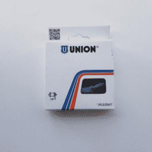 Sterke fietsketting Union