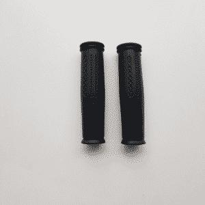 Goedkope zwarte handvatten