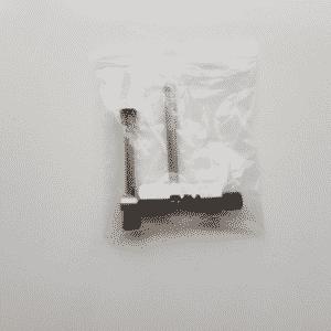 IceToolz kettingpons