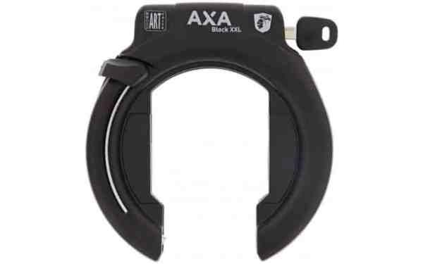 AXA Block XXL