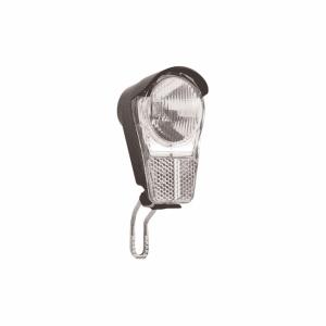 Spanninga Galeo Led koplamp