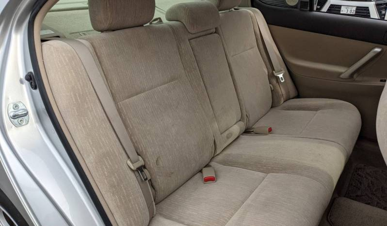 2006/06 TOYOTA PREMIO X L PACKAGE LIMITED -2732 full