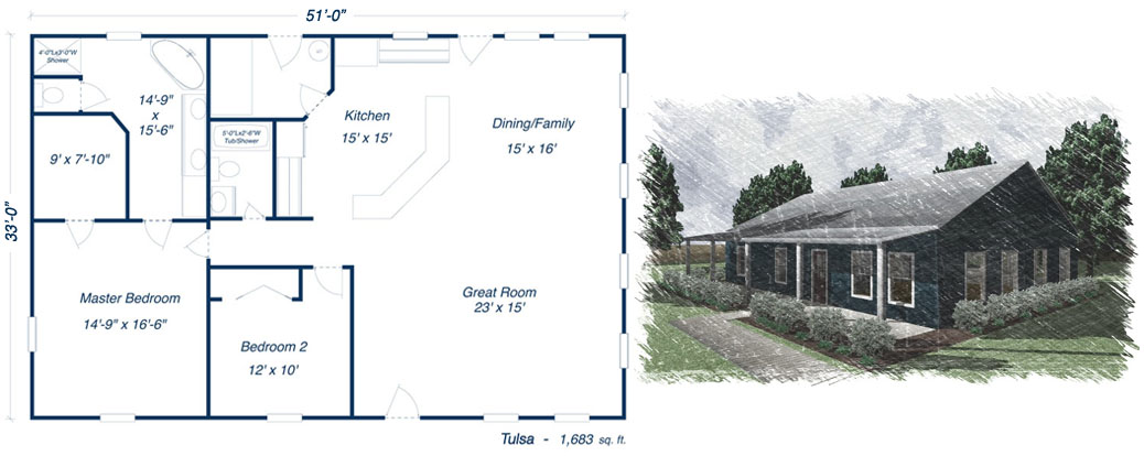 Pin By Cindy Broaddus On HOUSE PLANS