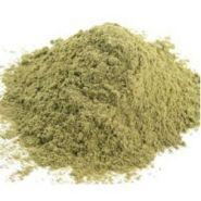 Cardamom Powder | Image Resource : lush.com.au