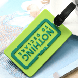 budgt-get-my-trip-luggage tag