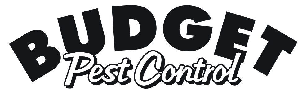 Budget Pest Control 386-423-0441