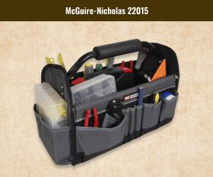 McGuire Bag