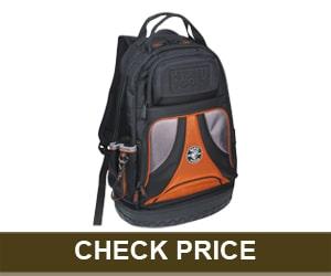 Klein Electrician Tool Bag