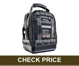 VETO Pro Pack Tech Tool Bag