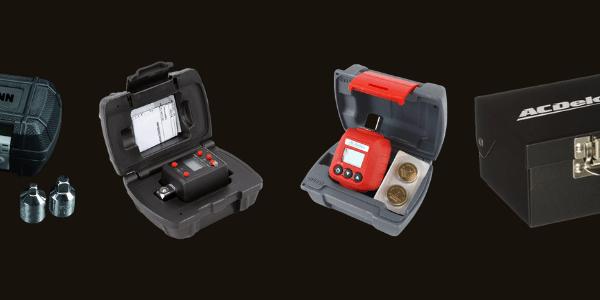 4 Best Digital Torque Wrench Adapter