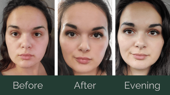 2020 Makeup: $20 or Less Makeup Routine for Young Moms