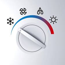 lower hydro bill during the summer
