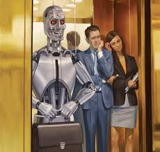 robots-taking-our-jobs