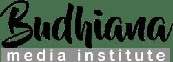 Budhiana Media Institute