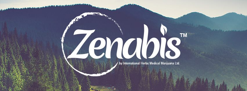 Image result for zenabis