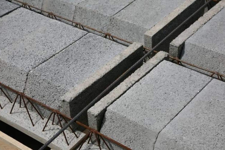 stropy teriva BUDMATER   stropy prefabrykowane
