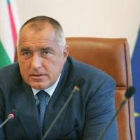 Борисов: Ако хиляди останат под карантина с болнични, НОИ ще се изпразни