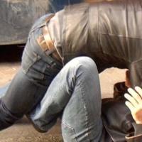 Екшън във Варненско: Скандал, бой и четирима пострадали