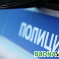 Мъж чупи витрини във Варна, за да краде алкохол