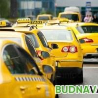 Извънредно! Пребиха таксиметров шофьор във Варна