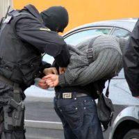 Голяма акция във Варна! Разкриха депо за наркотици