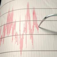 Земетресение и в България
