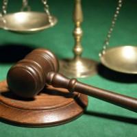 12-токласник опитал да убие полицаи край Варна, наказаха го