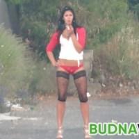 Спипаха проститутка по време на полов акт