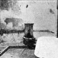 Стара Варна: Ходенето на баня - истинско събитие