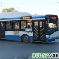 Автобусите остават без кондуктори