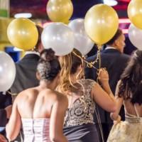 Зрелостничка от Варна: Балът мечта ще се превърне в пълна пародия